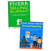 How to Run an Online Business: Freelancing on Fiverr or Dropshipping Through eBay