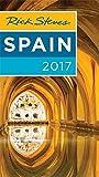 : Rick Steves Spain 2017