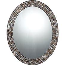 "mirror 30""h x 24""w"