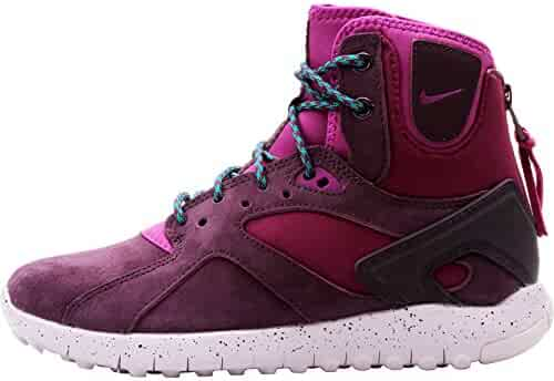 91ff2b4ac7c Shopping $100 to $200 - Nike - 1 Star & Up - Boots - Shoes - Women ...