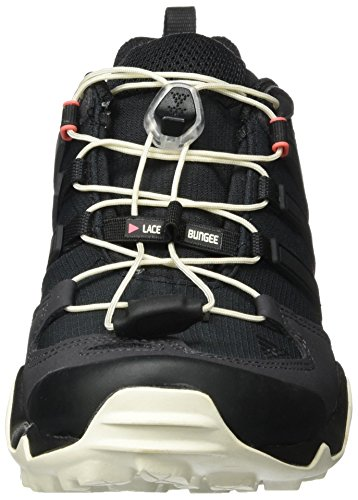 R core tactile Black Swift Adidas Black core Terrex Femme Noir Basses Randonne Pink Gtx Chaussures De EgBfqB6