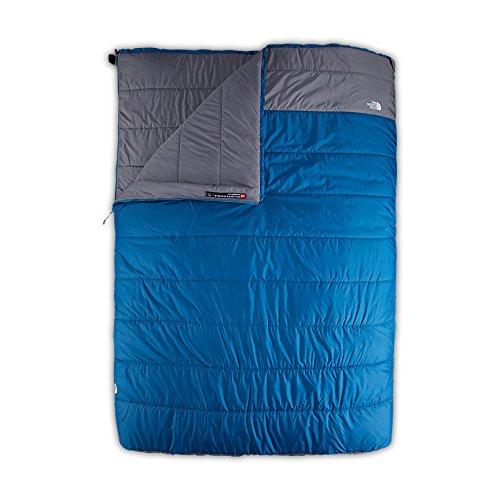 20 Degree North Face Sleeping Bag - 9