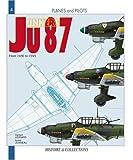 Junkers Ju 87, Herbert Leonard and Andri Jouineau, 2913903533