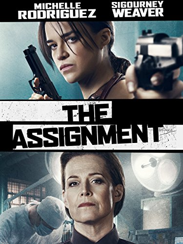 The Assignment (Best Sundance Tv Shows)