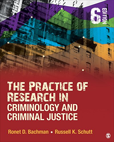 Criminal Justice In Action The Core 7th Edition Pdf