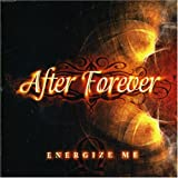 Energize Me by After Forever