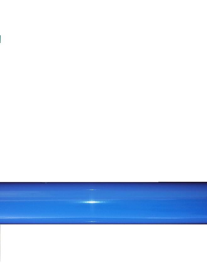 Mala Gamme Dotty Porte-Monnaie pour Pi/èces en Cuir pour Femmes avec Protection RFID 4182/_16 Violet