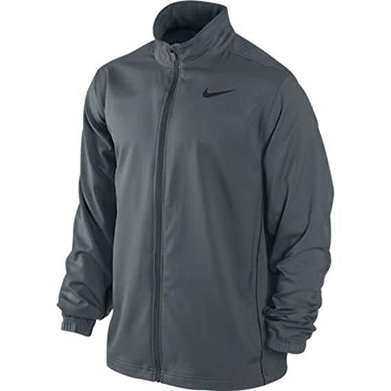 Nike Woven Jacket II: Amazon.co.uk: Shoes & Bags