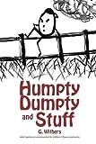 Humpty Dumpty and Stuff