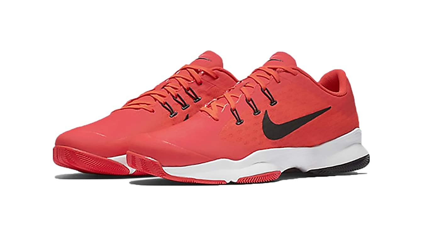 buy online 29590 beb9b Amazon.com   Nike Mens Air Zoom Ultra Tennis Shoes   Tennis   Racquet Sports