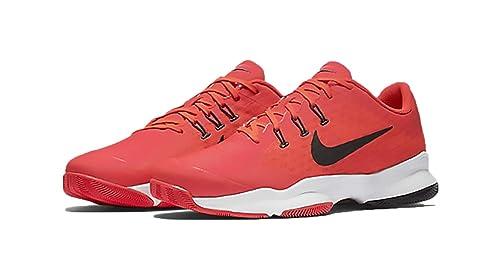 1462de98f57a Nike Mens Air Zoom Ultra Tennis Shoes (6.5 D US