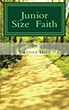 Junior Size Faith, Neasha Hill, 1475037457