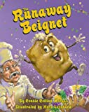 img - for Runaway Beignet, The book / textbook / text book
