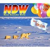 NDW - Neue Deutsche Welle - Vom Feinsten