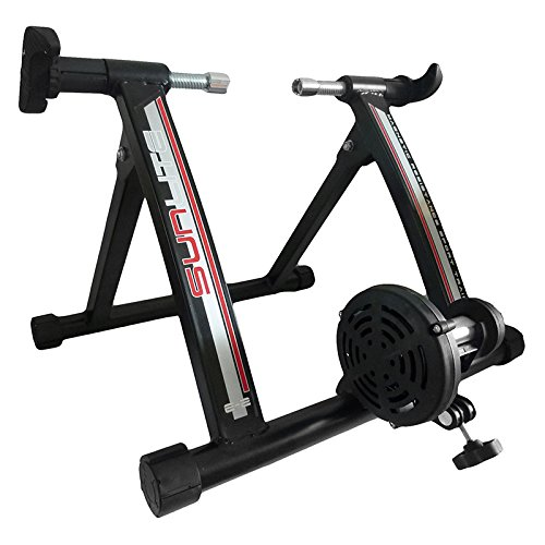 Sunlite E-2 Bicycle Trainer by Sunlite