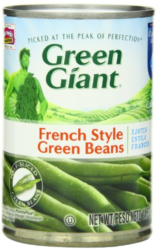 green-giant-french-style-green-beans-145-ounce-pack-of-8