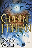 Dark Wolf (Carpathian Novel, A)