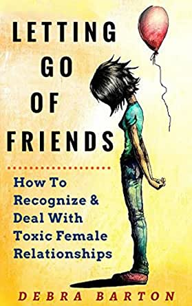 How to go from dating to friends