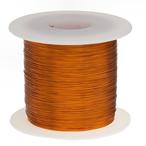 12 awg enameled wire - 6
