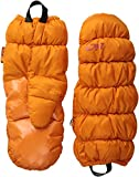 Outdoor Research Women's Transcendent Mitts, Bengal, Large
