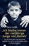 Ich bleibe immer der vierjährige Junge von damals: Das SS-Massaker von Distomo und der Kampf eines Überlebenden um Gerechtigkeit