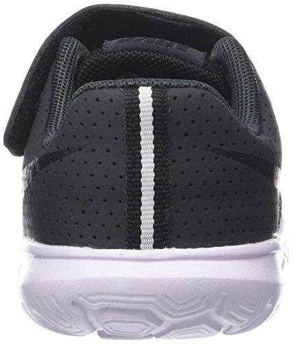 Nike Exp Exp Nike Jeune Jeune wqZf7gBx