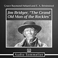 Jim Bridger,