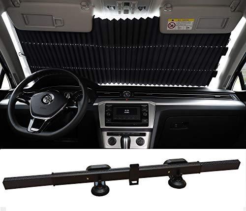 Accesorios de Auto y Camioneta > Accesorios de Interior > <b>Cortinas Parasoles</b>