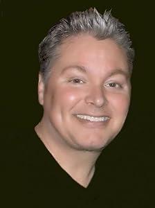 Andrew Cheney-Feid