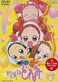 おジャ魔女どれみ Vol.6 [DVD]