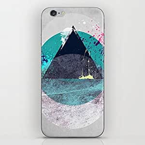 New arrival TPU Classical protective cover shell New arrival case for iphone 5c iPhone 5c