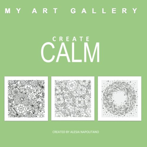 Calm: Adult Coloring Books Stress Relieving Patterns in all Departments; Adult Coloring Books for Men in all Depar; Adult Coloring Books in Books; ... all D; Adult Coloring Books Fashion in all D