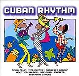 Cuban Rhythm