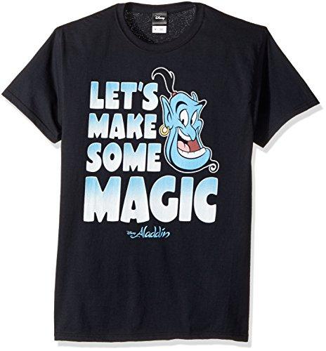 make magic - 2