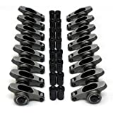 COMP Cams RPR205 Magnum Rocker Arm//Pushrod Kit for Big Block Chevrolet