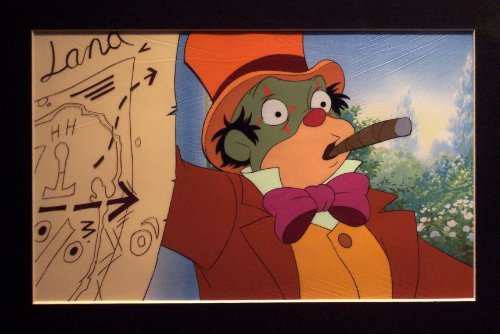 little-nemo-adventures-in-slumberland-original-anime-animation-cel