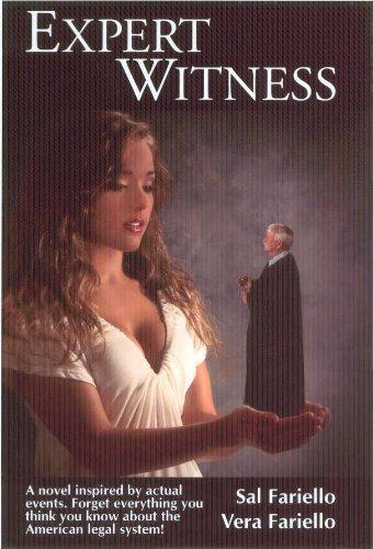 Download Expert Witness pdf