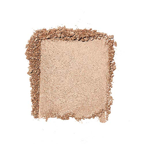 e.l.f. Baked Highlighter, Moonlight Pearl, 0.17 Ounce by e.l.f. Cosmetics (Image #7)