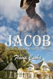 capa de Jacob