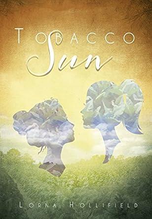 Tobacco Sun