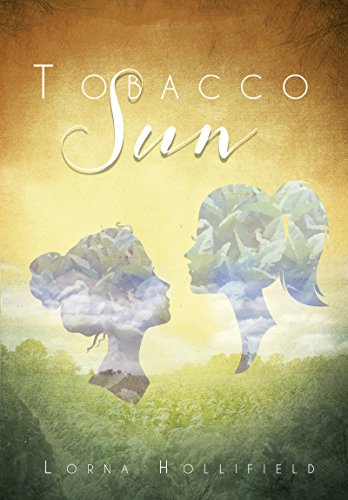 Tobacco Sun - Sun Female Names