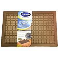 Dr. Scholls Comfort Energy Anti-Fatigue Mat 30 x 20 inches