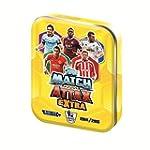 Topps Match Attax Extra 2015 Tin (201...