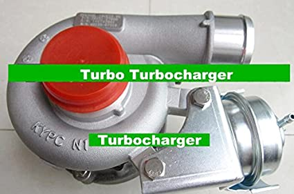 GOWE Turbo Turbocharger for TF035 28231-27800 49135-07300 28231 27800 49135-07302