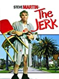 The Jerk HD (AIV)