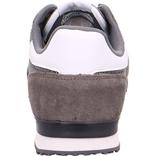 Tinker gris tre Jeans Pepe Grau Ma Gras 17 Chaussure wtP1RRq
