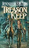 img - for Treason Keep: Book Two of the Hythrun Chronicles book / textbook / text book