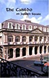 img - for Cabildo on Jackson Square, The book / textbook / text book