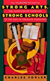 Strong Arts, Strong Schools, Charles Fowler, 0195100891