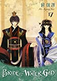Download Bride of the Water God Volume 17 in PDF ePUB Free Online